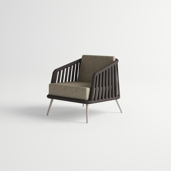 Litus Lounge Sessel_VPLUS habitat