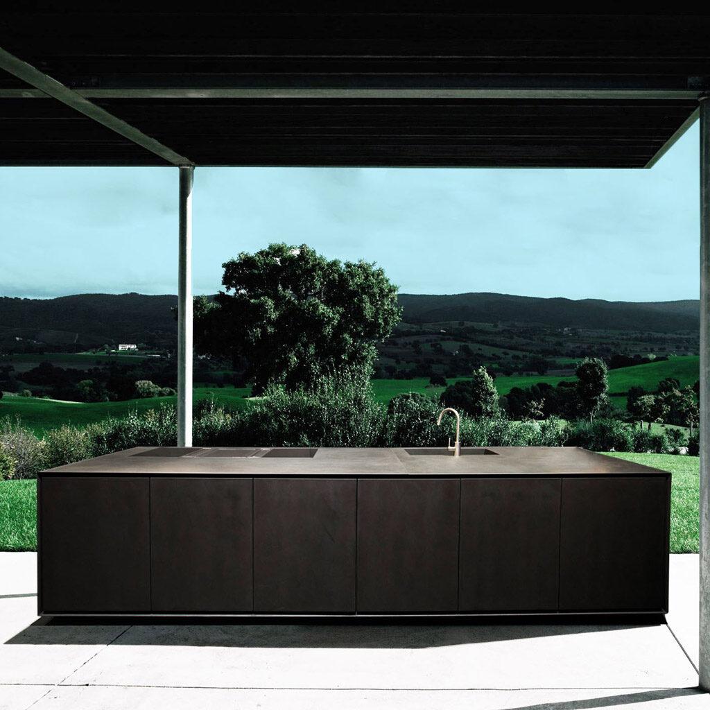 Outdoor Küchen_VIP_VPLUS habitat